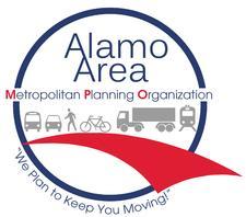 Alamo Area Metropolitan Planning Organization logo