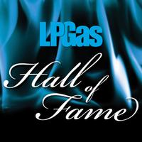 2015 LPGas Hall of Fame Induction Ceremony
