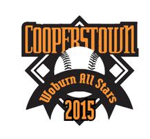 Woburn Cooperstown All Stars Fundraiser Cornhole Tourna...
