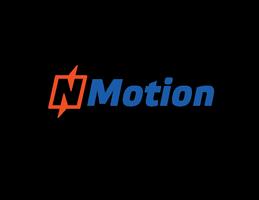 NMotion Demo Day - 2015 Showcase