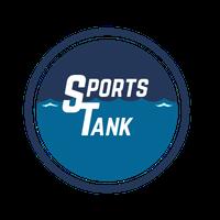 Sports Tank
