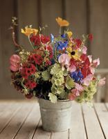 Learn How to Flower Arrange & Table Decorate at...