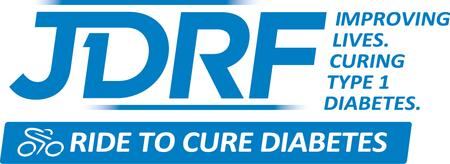 JDRF Southwest Ohio Ride to Cure Kick-off Party