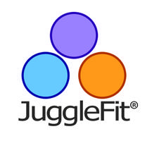 Juggling for Brain & Body Fitness (Manhattan)