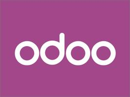 Odoo Meetup: Optimize Stock & Deliveries with Odoo...