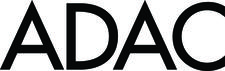 ADAC Atlanta logo