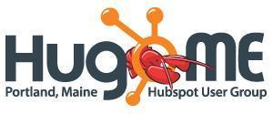 July 8, 2013 HUGME- Hubspot User Group Maine