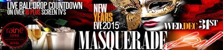 New Years Eve 2015 Masquerade Ball New Years Eve Party...