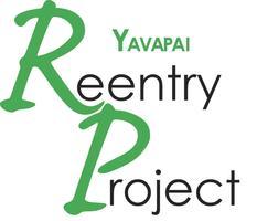 YRP Mardi Gras Celebration and Fundraiser