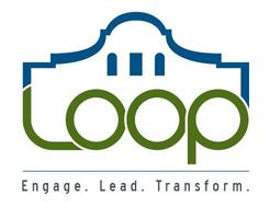 LOOP Membership Kickoff!