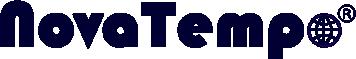 NVT-WEB-R2 Novatempo Webinar (Monthly, Free, 45 min,...