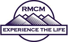 Rocky Mountain Christian Ministries logo