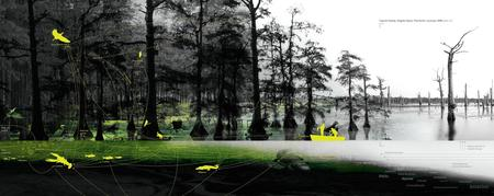 Grounds for Engagement: design, landscape and...