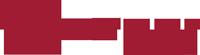 Newberry Group logo