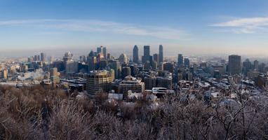 L'écofiscalité: nouvelle approche pour des villes...