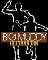 Big Muddy Challenge - Volunteers