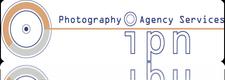 Helen Burke C/O IPN Photography Agency logo