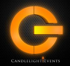 Candlelight-Events logo