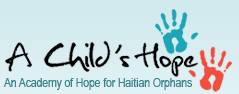 A Child's Hope Gala - 2013 - Please visit...