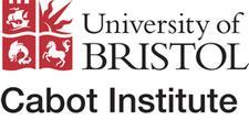 Cabot Institute logo