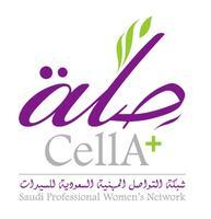 بناء العلاقات المهنية -ورشة عمل تدريبية (سيدات)ا