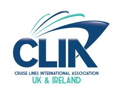 CLIA Consumer & Travel Law Update