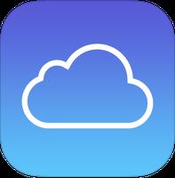 iCloud – So synchronisieren Sie Ihre Daten zwischen...