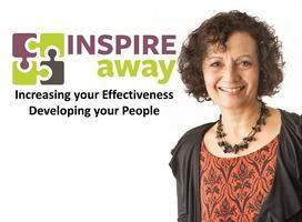 Inspire Away Day for First Line Managers, Bath,...