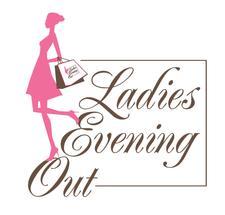 LadiesEveningOut logo