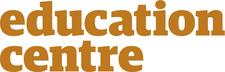 Guardian Education Centre  logo