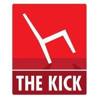 The Kick #09 - Game edition