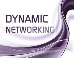 Dynamic Networking - Wilmslow