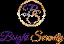 Bright Serenity logo