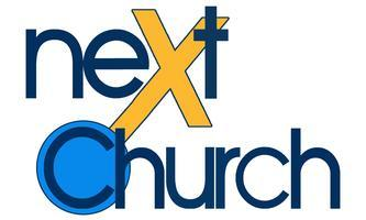 2013 NEXT Church National Gathering