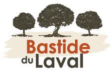 Moulin Bastide du Laval logo