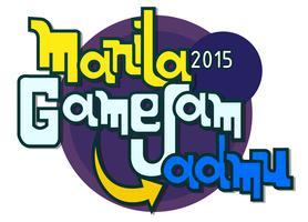 Manila Game Jam 2015 AdMU