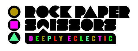 World Music Crew APAP Kick-Off Reception w/ BADI ASSAD