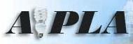 AIPLA 2015 Annual Membership