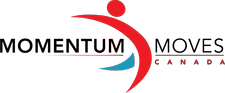 Momentum Moves Canada Inc. logo