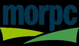 MORPC Inaugural Alumni Event
