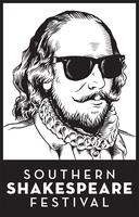 Southern Shakespeare Festival's Inaugural 60s Groovin'...
