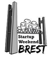 Startup Weekend Brest #2