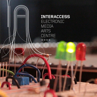 InterAccess Electronic Media Arts Centre