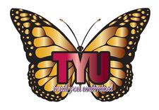 Total You Unlimited logo
