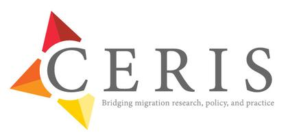 New Directions in Migration Research: Launch of the...