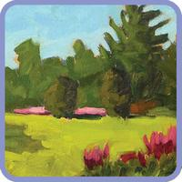 Creating Your Daily Painting Practice (One-day...