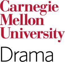 School of Drama Tours