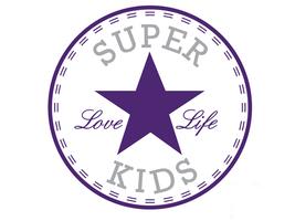 Friendship Know How (Children's Life Coaching Workshop)