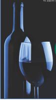 EBF Wine Tasting