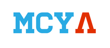 MCYA logo